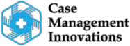 case-management-innovation-logo